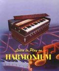 Learn To Play On Harmonium