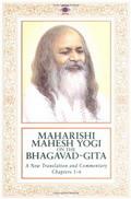 Maharishi_mahesh_yogi_on_the_Bhagavad_Gita_small.jpg