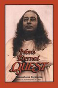 Man�s Eternal Quest