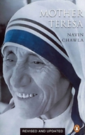 Mother Teresa, 2002 Edition