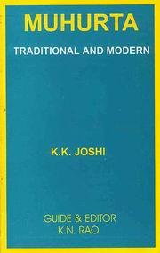 Srimad Devi Bhagwat Mahapuran Part - 2 (Hindi) by Gita Press at