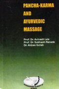 Panchakarma and Ayurvedic Massage