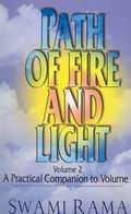 Path of Fire and Light (2 Vols.)