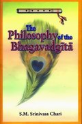 The Philosophy of the Bhagavadgita