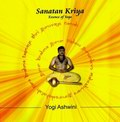 Sanatan Kriya: Essence of Yoga