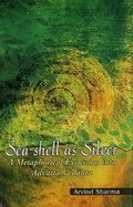 Sea-shell as Silver: A Metaphorical Excursion into Advaita Vedanta