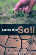 Secrets of the Soil