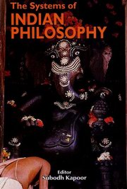 The Systems of Indian Philosophy, Subodh Kapoor, HINDUISM Books, Vedic Books