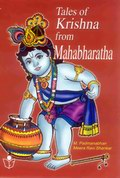 Tales of Krishna from Mahabharatha