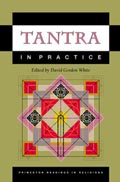 Tantra in Practice
