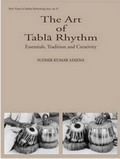 The Art of Tabla Rhythm
