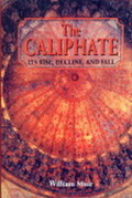 The Caliphate (2 vols.)
