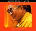 The Path to Enlightenment: An introduction to Tibetan Buddhism