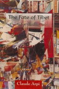 The Fate of Tibet