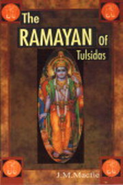 The Ramayan of Tulsidas, J.M. Macfie, SPIRITUAL TEXTS Books, Vedic Books