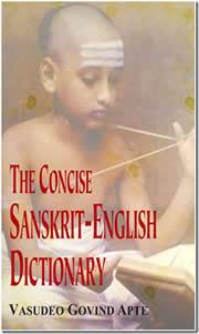 Dictionaries Books - Discover Dictionaries Books At Vedic