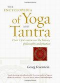The Encyclopedia of Yoga and Tantra