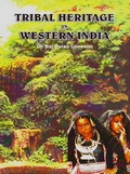 Tribal Heritage in Western India
