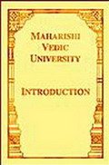 Vedic Knowledge for Everyone, An introduction