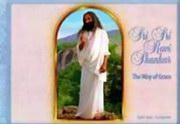 The Way of Grace, Sri Sri Ravi Shankar, MASTERS Books, Vedic Books