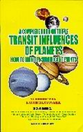 A Complete Book on Triple Transit Influences of Planets How to Identify Significant Events