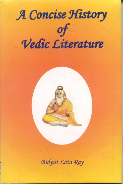 A To M Books - Discover A To M Books At Vedic Books - Books From ...