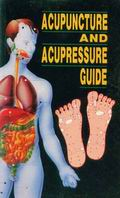 Acupuncture & Acupressure Guide