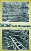 Researches in Archaeology and Conservation