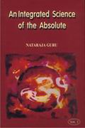 An Interated Science of the Absoute (2 vols)