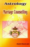 Astrology In Marriage Counselling(Rev.Ed.)