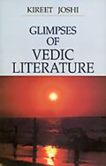 Glimpses of Vedic Literature