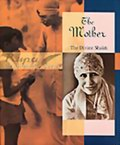 The Mother: The Divine Shakti