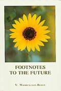 Footnotes to the Future