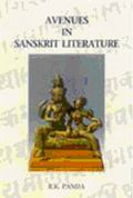 Avenues in Sanskrit Literature
