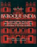 Baroque India