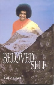 Beloved Self, Little Heart, A TO M Books, Vedic Books ,
