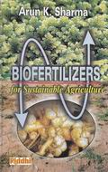 Biofertilizers for Sustainable Agriculture