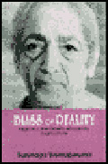 Bliss of Reality: Essays on J. Krishnamurti's Extraordinary Insights into life