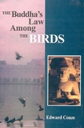 The Buddha's Law Among the Birds
