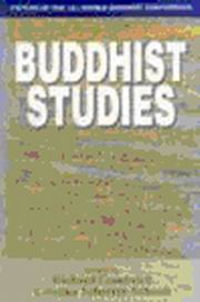 Buddhist Studies, Richard Gombrich, Cristina Scherrer-Schaub, BUDDHISM Books, Vedic Books