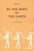 By The Body Of The Earth Or The Sannyasi