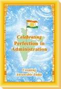 Celebrating Perfection In Administration