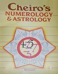 Cheiro's Numerology & Astrology(The Book of Fate & Fortune)