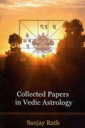 Collected Papers in Vedic Astrology