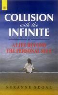 Collision with the Infinite