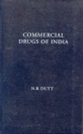 Commercial Drugs of India