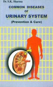 Book:Eye diseases