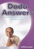 Dada Answers: Questions you have always Wished to Ask