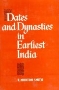 Dates and Dynasties in Earliest India