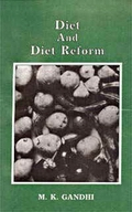 Diet and Diet Reform